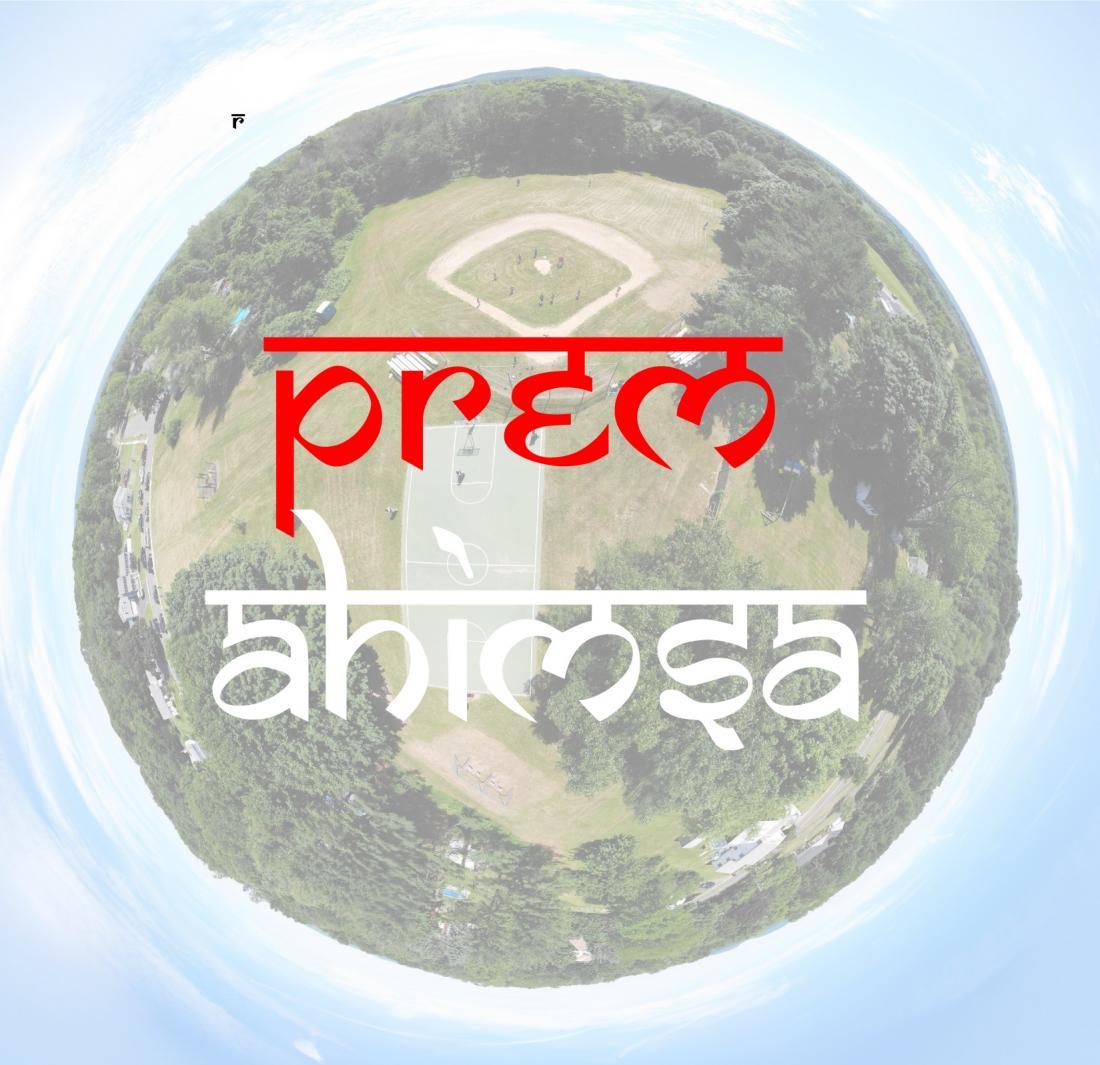 Vegan kriya yogi – promišljen način života pun ljubavi
